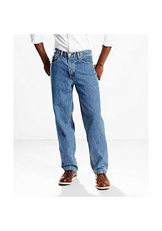 Levi's Big & Tall Red Tab® 560™ Comfort Fit Jeans