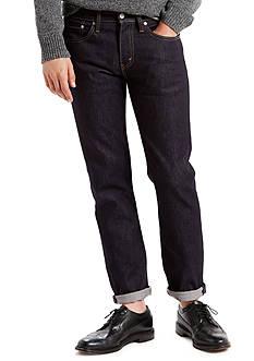Levi's 511™ Slim Fit Jeans