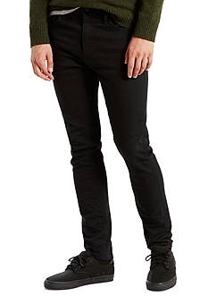 Levi's 510™ Skinny Fit Stretch Jeans