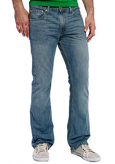 Levi's Red Tab® 527™ Slim Bootcut Jeans