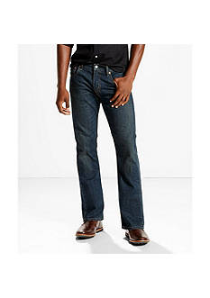 Levi's Red Tag® 527™ Slim Bootcut Jeans