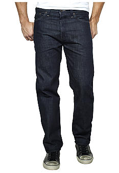 Levi's Red Tab 562 Loose Taper Jeans