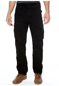 Levi's Big & Tall Loose Fit Cargo Pant