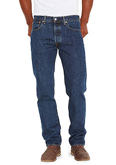 Levi's Big & Tall Red Tab® 501® Original Fit Jeans