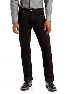 Levi's Big & Tall Red Tab® 501® Original Fit Jeans