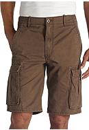 Levi's® Big & Tall Ace Cargo Shorts