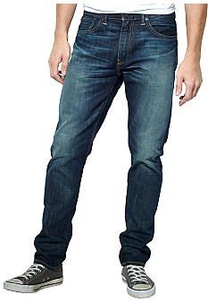 Levi's Red Tab 508 Regular Taper Fit Jean