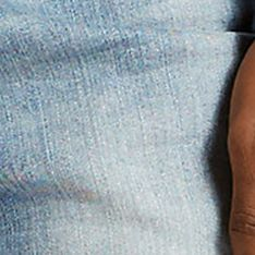 Men: Shop By Fit Sale: Lake Merrit Levi's 541 Athletic-Fit Jeans