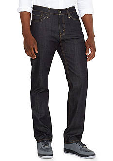 Levi's Big & Tall Red Tab® 541™ Athletic-Fit Jeans