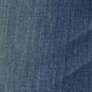 Levi's Big & Tall Sale: Blue Canyon Levi's Big & Tall Red Tab@reg; 541 Athletic-Fit Jeans