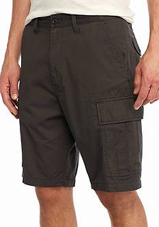 Levi's Big & Tall Carrier Cargo Shorts
