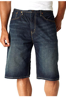 Levi's 569(R) Loose Straight Short