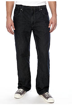 Levi's Big & Tall Red Tab 559 Relaxed Straight Fit Jeans