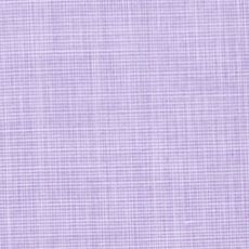 Men: Calvin Klein Dress Shirts: Violet Calvin Klein Classic Fit Dress Shirt