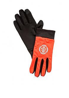 Polo Ralph Lauren Core-Fit Conductive Running Gloves