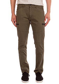 Union Bay Duncan Stretch Utility Pants
