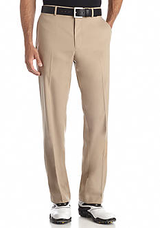 Pro Tour Modern Fit Pants