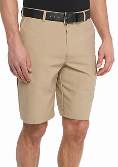 Pro Tour 10-in. CoolPlay™ New Cargo Golf Shorts