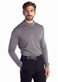 Mens Clothes Amp Apparel Belk Everyday Free Shipping