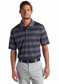 Pro Tour® Energy Stripe Polo