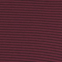 Pro Tour Men Sale: Potent Purple Pro Tour Striped Golf Polo Shirt