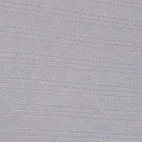 Men: Solids Sale: Quick Silver Pro Tour Solid Textured Knit Polo