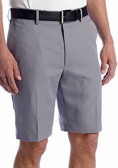 Pro Tour® Ultimate Comfort Shorts