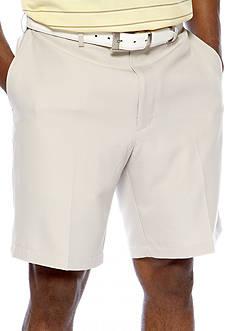 Pro Tour® Ultimate Comfort Shorts