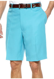 Pro Tour Ultimate Comfort Shorts