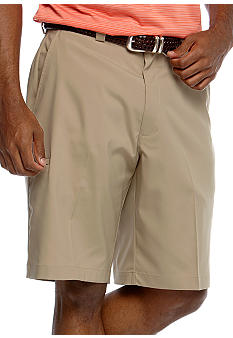 Pro Tour Cargo Golf Shorts