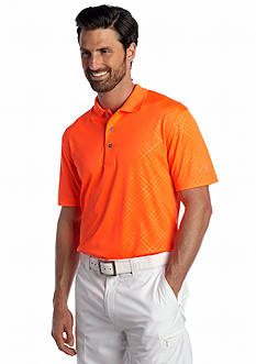 Pro Tour® Short Sleeve Modern Fit Polo