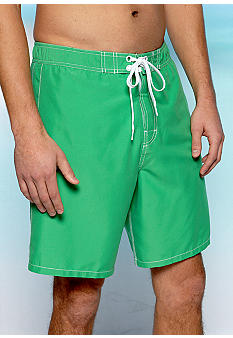 Cubavera Swim Trunks