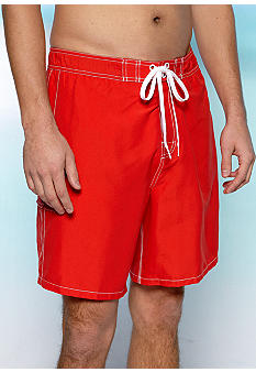 Cubavera® Swim Trunks