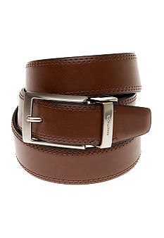 Nautica Reversible Dress Belt