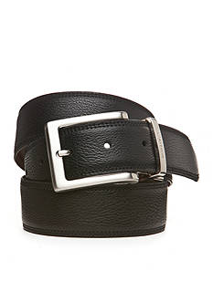 Nautica 1.49-in. Reversible Belt