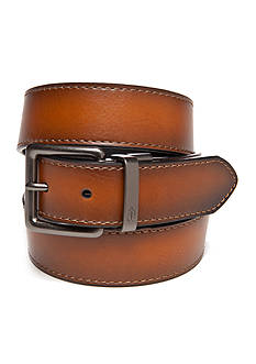 Nautica 1 1/2 in. Reversible Casual Belt