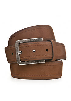 Nautica 1.37-in. Feather Edge Belt
