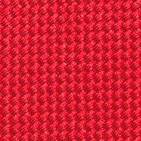 Men: Regular Sale: Red COUNTESS MARA Pique Solid Tie