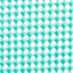 Men: Regular Sale: Seafoam COUNTESS MARA Pique Fashion Solid Tie