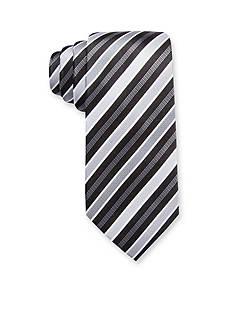 Countess Mara Stamford Striped III Tie