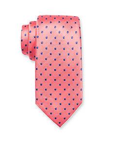 Countess Mara Toledo Dot Fashion Tie