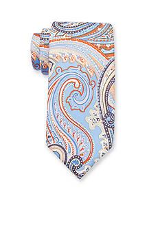 Countess Mara Marrakesh Paisley Tie