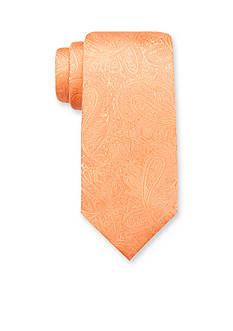 COUNTESS MARA Augustin Fashion Paisley Tie