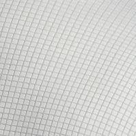 Performance Polo Shirts for Men: Platinum Saddlebred Big & Tall Solid Performance Polo