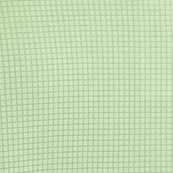 Performance Polo Shirts for Men: Seagreen Saddlebred Big & Tall Solid Performance Polo
