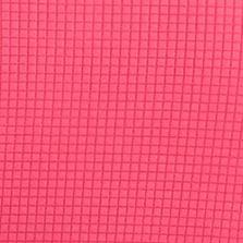 Performance Polo Shirts for Men: Mosiac Pink Saddlebred Big & Tall Solid Performance Polo