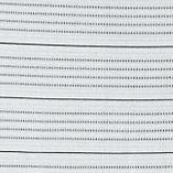 Performance Polo Shirts for Men: Platinum Saddlebred Big & Tall Stripe Performance Polo