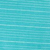 Performance Polo Shirts for Men: Lake Blue Saddlebred Big & Tall Stripe Performance Polo