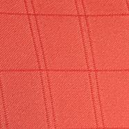 Performance Polo Shirts for Men: Cajun Saddlebred Big & Tall Text Block Performance Polo
