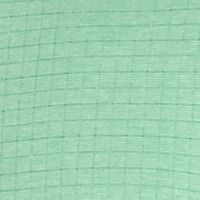 Men: Solids Sale: Green Ocean Saddlebred Short Sleeve Box Polo Shirt